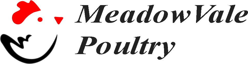 Meadowvale Poultry